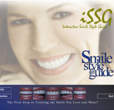 sneak_preview_smile