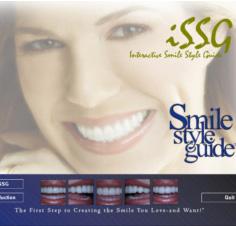 sneak_preview_smile